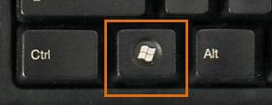 keyboard_shortcuts_windows_