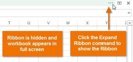 know_ribbon_autohide