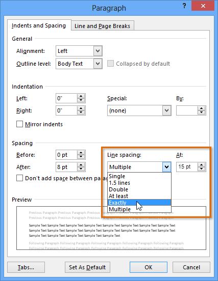 line_paragraph_dialog_box2