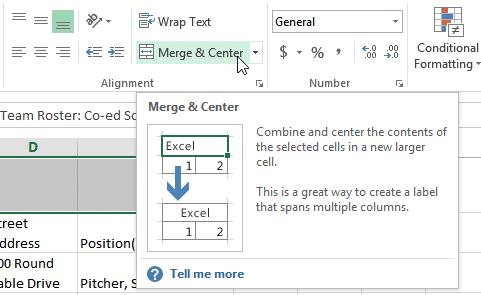 mod_merge_command