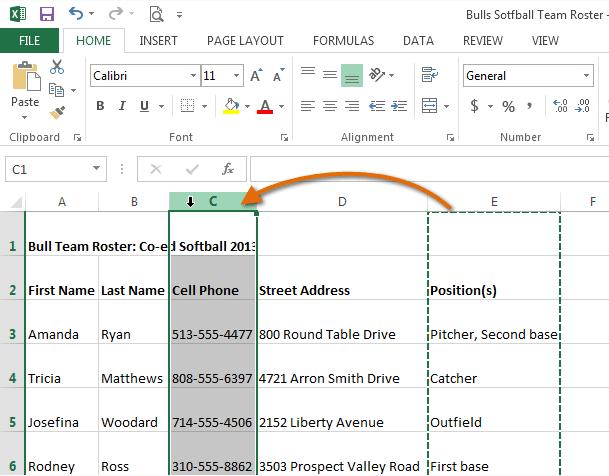 mod_move_select_destination