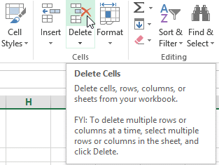 mod_row_delete_command (1)