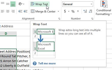 mod_wrap_command