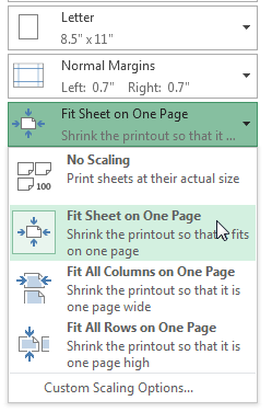 print_scaling_choose