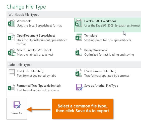 save_export_2003