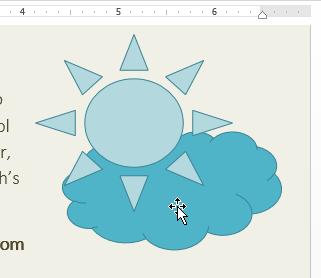 shapes_order_click_shape