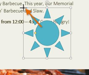shapes_shape_resizing