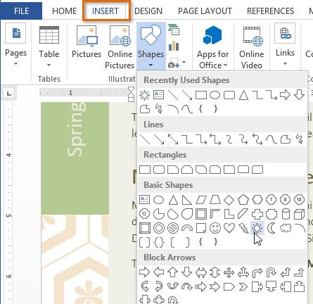 shapes_shapes_command