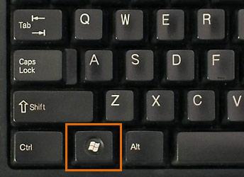 start_keyboard_windows_key