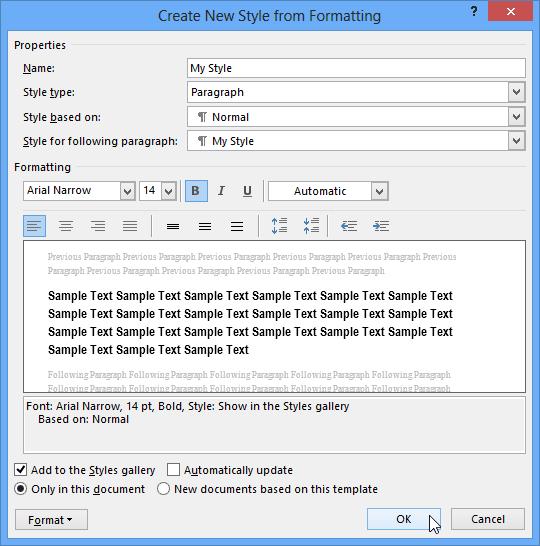 style_create_dialog