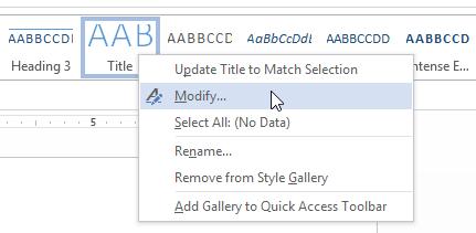 style_modify_select