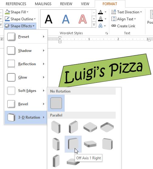 textbox_3D_menu_alt2