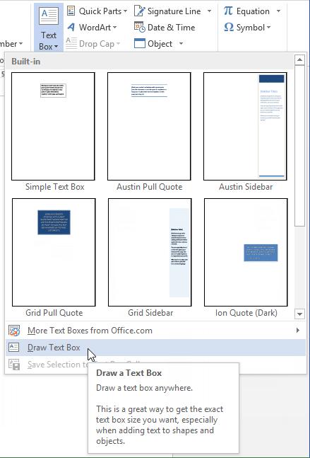 textbox_draw_textbox