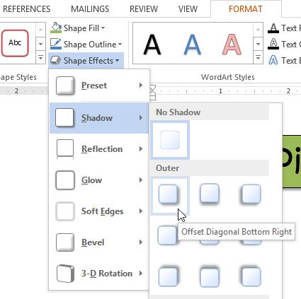textbox_shadow_menu