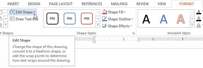 textbox_shape_edit_command