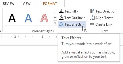 textbox_transform_text_menu