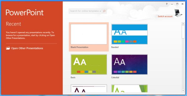 PowerPoint-2013-Landing-Page