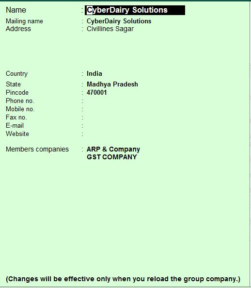 altergroup company