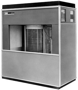 IBM350 RAMAC
