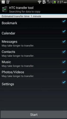 htc-transfer-tool-app