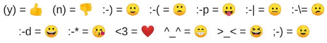 whatsapp-web-emoticonemoji