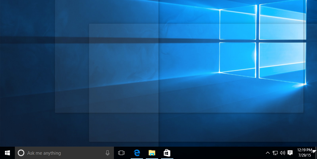 manage_desktop_hide