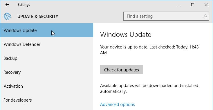 secure_update