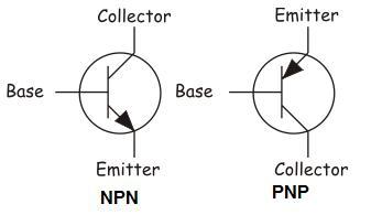 transistorschematic