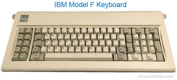 ibm-model-f