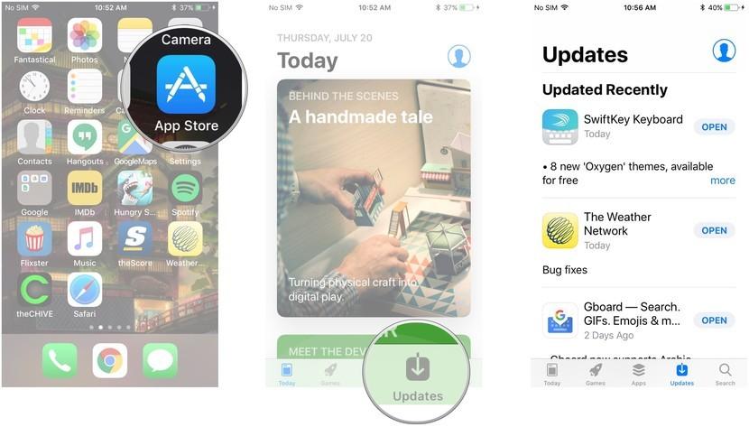 app-store-ios-11-app-updates