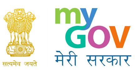 my-gov-logo