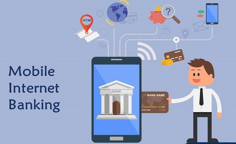 mobile-internet-banking-1
