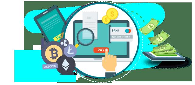 onebill-payment-banner-2
