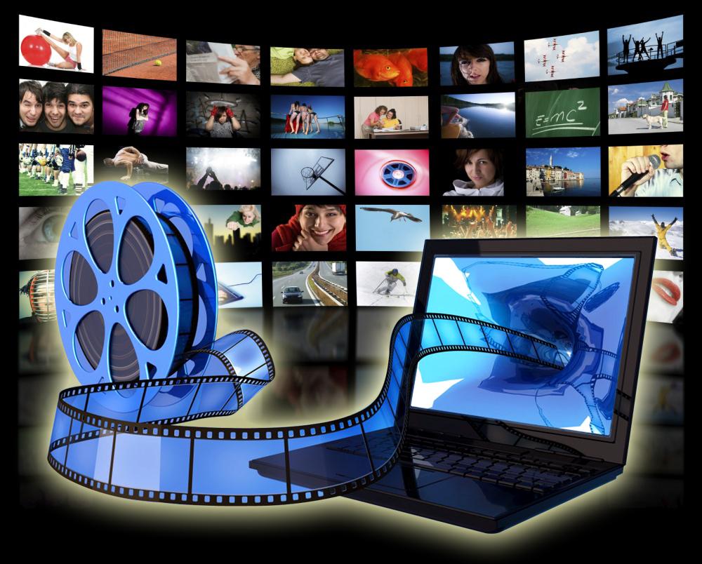 video in multimedia