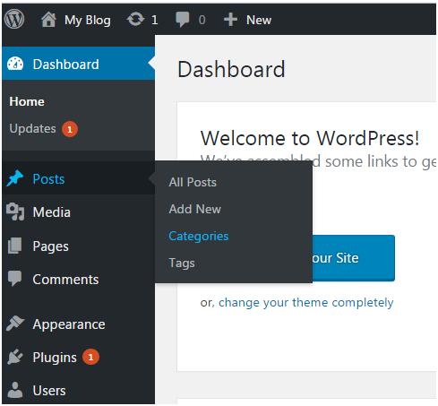 wordpress-categories1