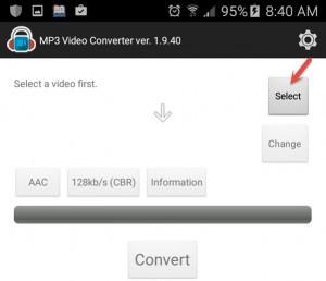 mp3 video converter1