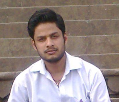 ankhush