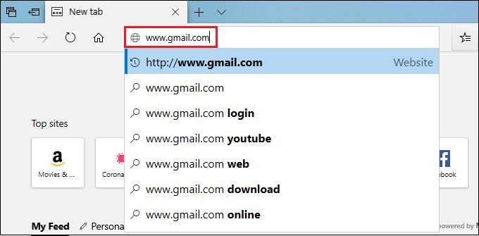delete gmail account3