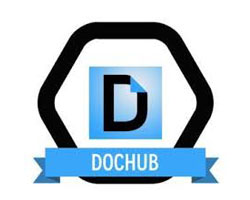 Dochub-PDF-editor