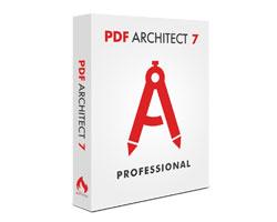 PDF-Architect-7-editor