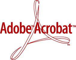 abobe acrobat