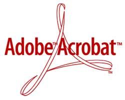 adobe-acrobat-pdf-editor
