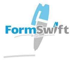 fromswift-PDF-editor