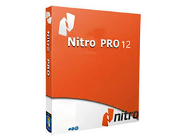 nitro-pro-pdf-editor