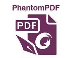 phantomPDF-editor