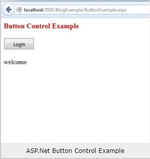 asp-net-button-control-example