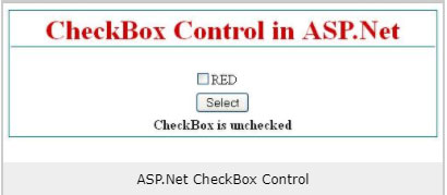 asp-net-check-box-property