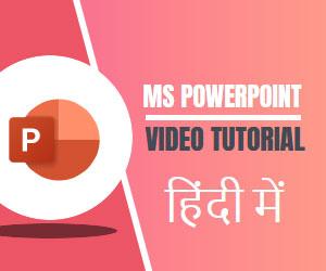 ms-powerpoint-video-tutorial-in-hindi